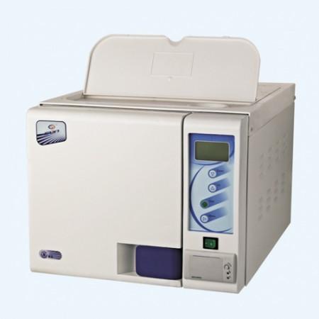 SUN® 18L-III Stérilisateur Autoclave avec imprimante et tank en haut