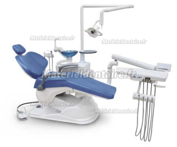 comment choisir un nouveau fauteuil dentaire. Black Bedroom Furniture Sets. Home Design Ideas