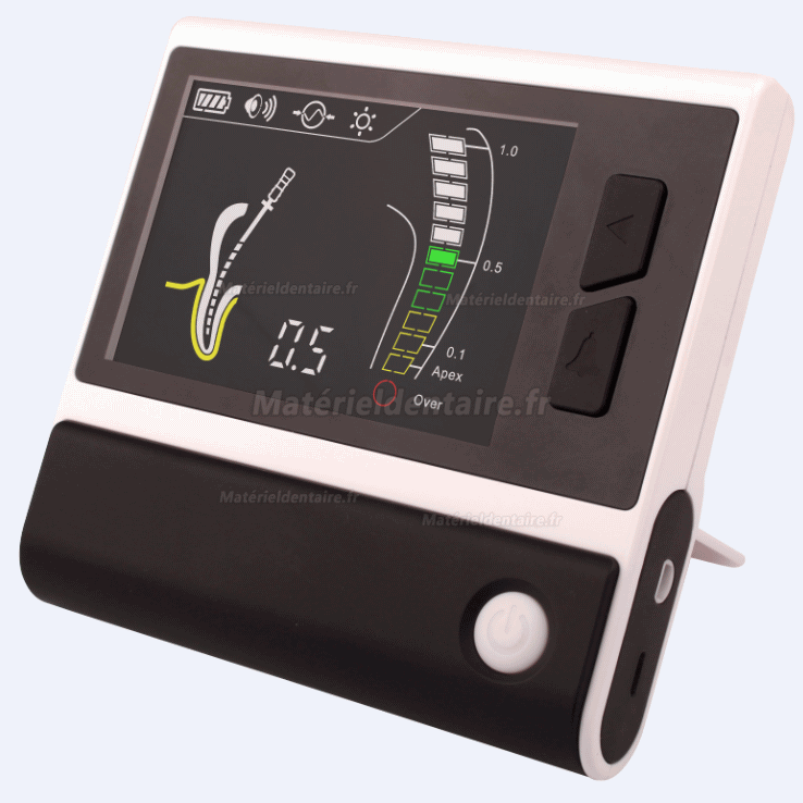 2018 Denjoy FreePex Dental Apex Locator for Dentists