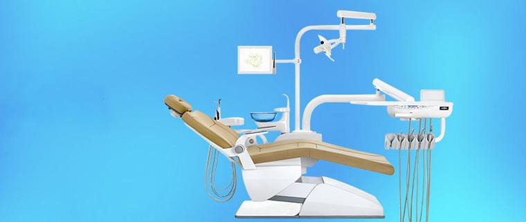 Mat fourniture meilleurs produits for Bagues dentaires interieur